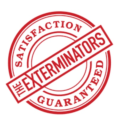theexterminators guarantee 1.v2 Burlington
